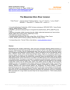 Vignette du document