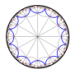 genus3-0.jpg