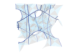 gyroid.1.22222_54.61_1.png