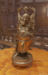 buddha_gold-metallic-paint3_grace_REF_2ndView.jpg