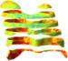 err_log_unfitted_diaphragm_h%3D0_066_polydeg%3D5_q%3D10.png