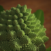 romanesco-enhanced.png