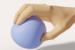 rep_image_hand_ball.png